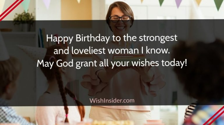 happy birthday strong women quotes